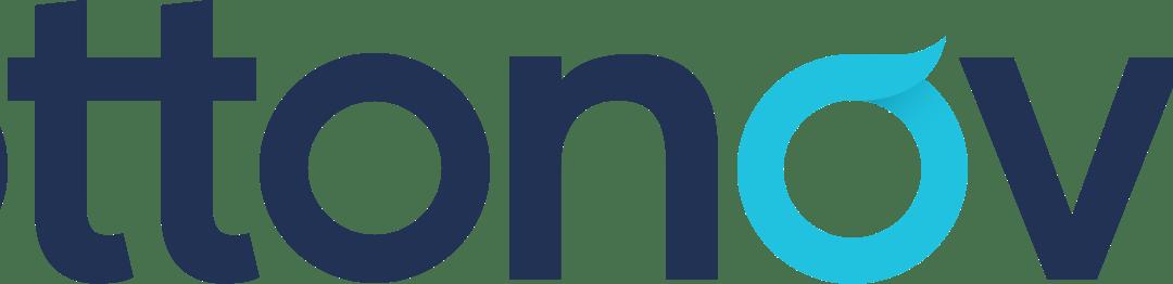 ottonova – erste digitale Krankenvollversicherung Deutschlands – launcht offiziell