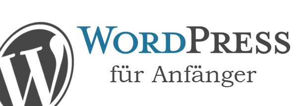 Workshop WordPress für Anfänger