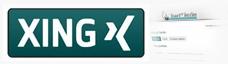 StartUP Berlin Xing Gruppe
